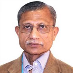 Dr. ganesh gopalakrishnan